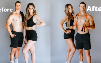 All the Tips & Tricks For Spray Tanning